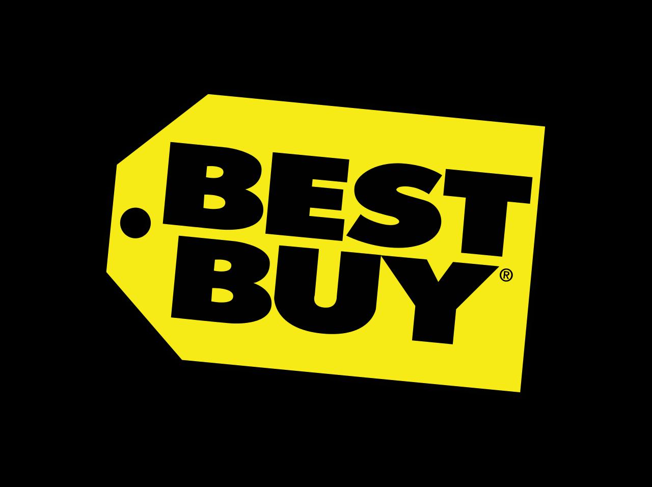 Best Buy Black friday deals live