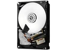 HGST NAS 6TB 7200 - 128MB cache HDD - $139 + Tax (google express) YMMV ($30 first time code)