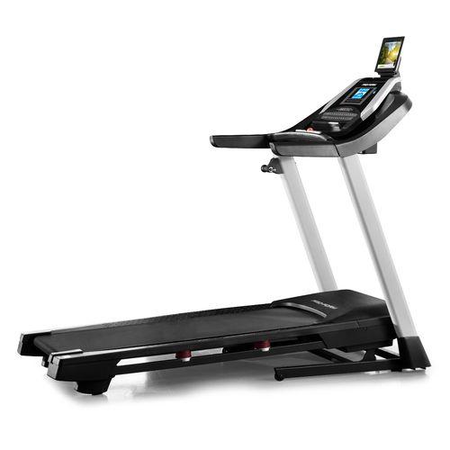ProForm 505 CST Treadmill @ Academy for $499.99 + Tax