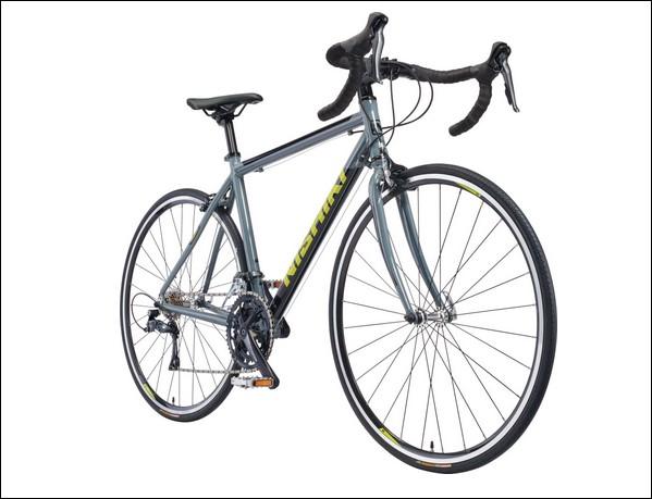 Nishiki Men's Maricopa Road Bike - $384.98