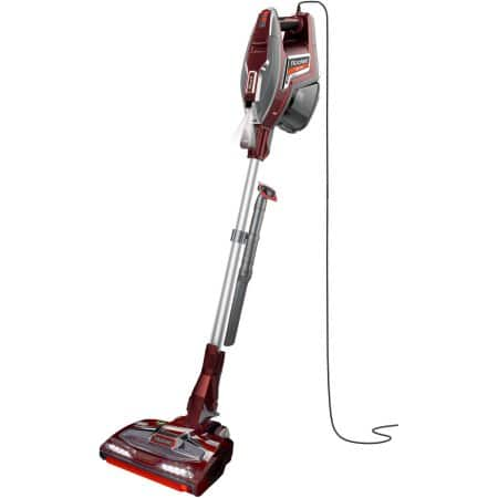 Shark rocket duo clean corded vacuum 174.99 at Kohl's for card holders (possibly $157.47 in Calif or states with a no tax weekend)