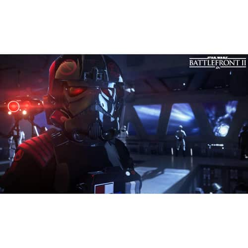 Star Wars Battlefront II (Xbox One or PS4) Standard Edition $49.98