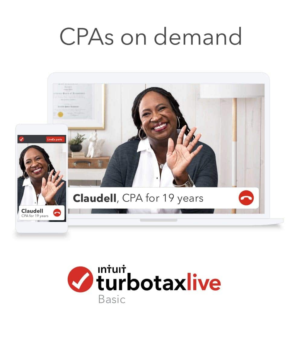 TurboTax Live @Amazon com & get a $15 Amazon Gift Card as a