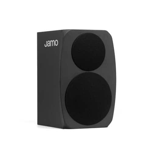 Jamo C91 Concert Series Bookshelf Speakers (Pair) $169.99 + F/S @ Groupon w/ 15% OFF