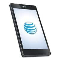 TigerDirect Deal: New AT&T LG Optimus G Android, LTE, 4.7 Touchscreen, Quad-core 1.5GHz, Micro SD, 32GB, GPS, $135 AC + S/H @ TigerDirect