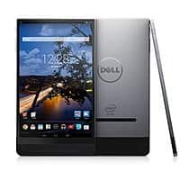 "Dell Home & Office Deal: 16GB Dell Venue 8 8.4"" Tablet 7840 Refurbished $100 off at Dell outlet + FS"