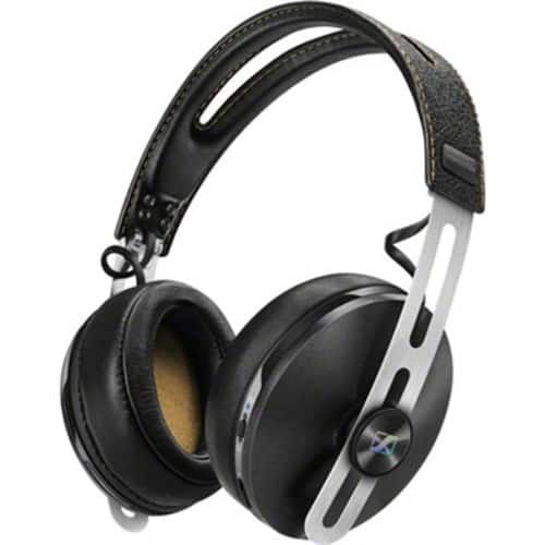 LIMITED STOCK: Sennheiser Momentum 2 Over-Ear Wireless