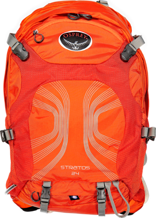 Osprey Stratos 24 Pack $64.73