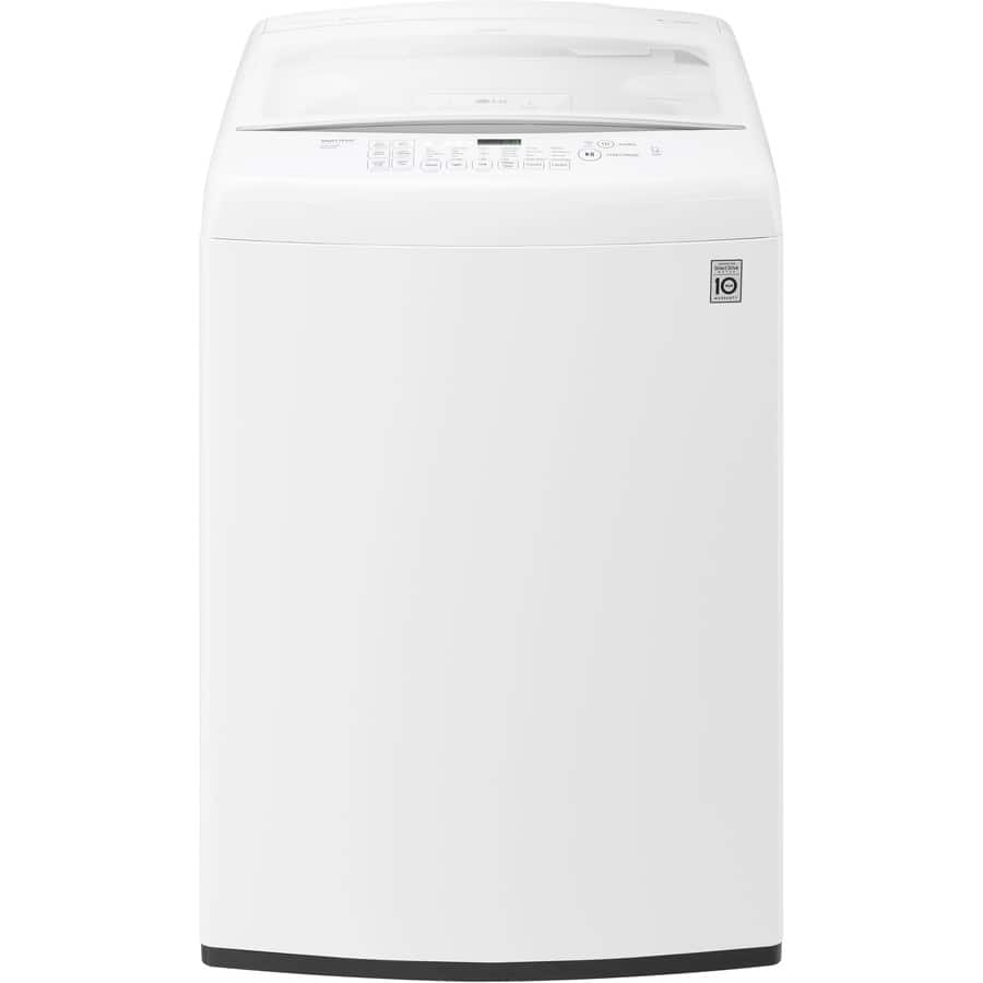 LOWES YMMV CLEARANCE, Several Washers and Dryers for $196.00, originally priced between $699 and $999