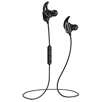 Phaiser BHS-750 Bluetooth Headphones $9