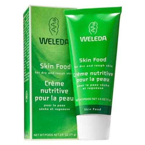 Weleda Skin Food, 2.5 Ounce for $7.89 @Amazon