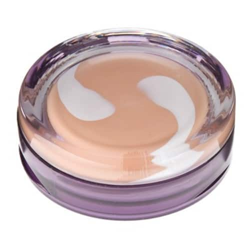 COVERGIRL & OLAY Simply Ageless Instant Wrinkle Defying Foundation Soft Honey for $5.77