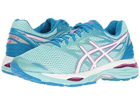 60% OFF ASICS® Gel-Cumulus® 18 running shoe for $48 @6pm.com