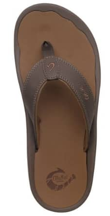 OluKai Ohana Men's Sandals $33.74 + Free Shipping