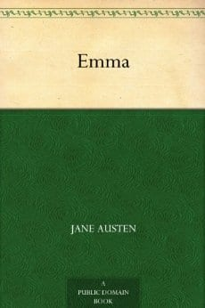 Free! Jane Austen Work, Emma | Pride and Prejudice | Persuasion | Persuasion Lady Susan | Northanger Abbey
