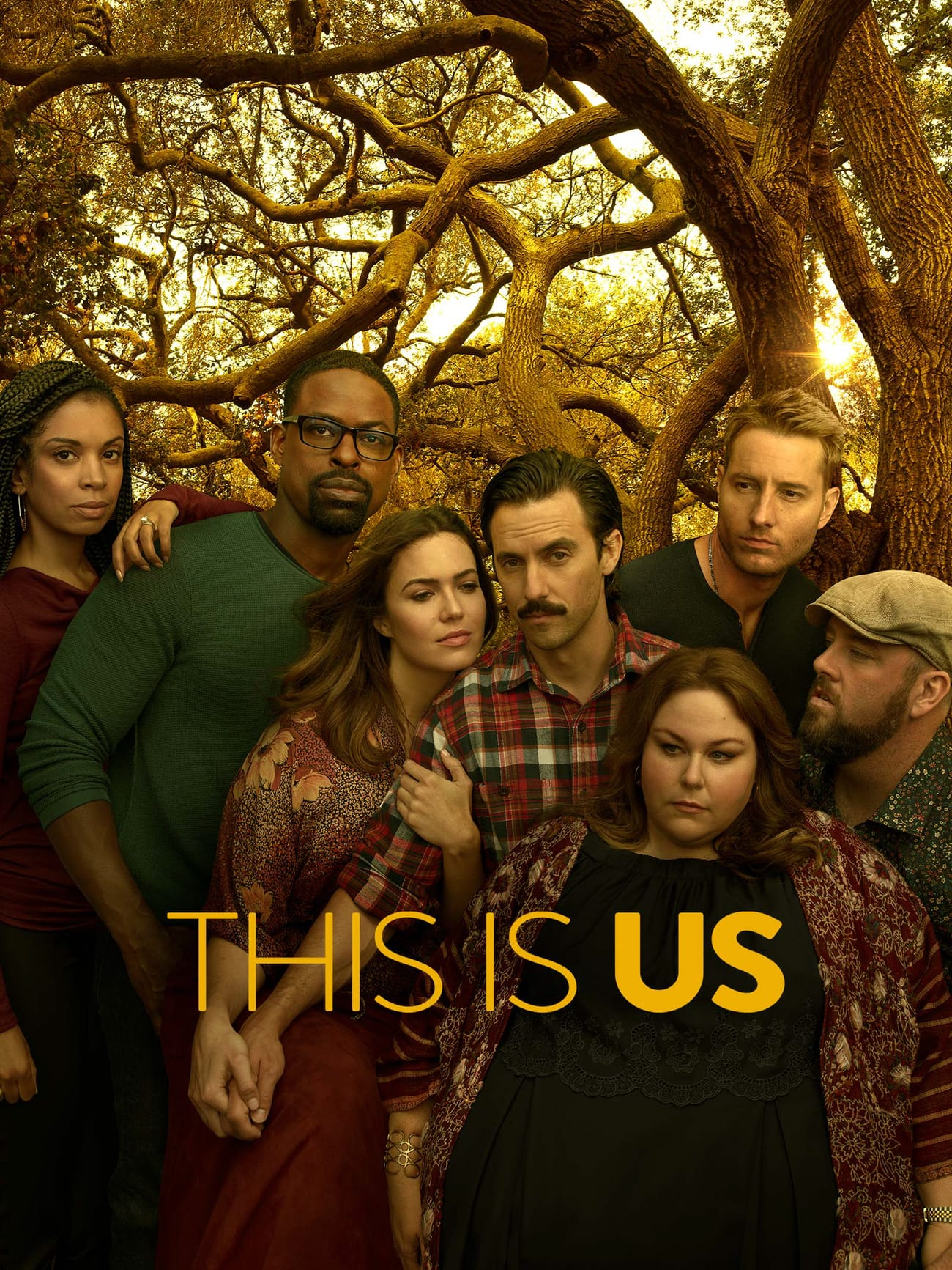 This Is Us (First Season) (Digital HD) $4.99