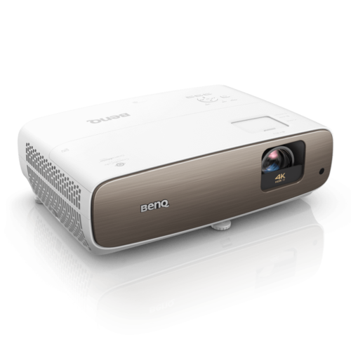 BenQ HT3550 Projector (refurbished) $1079 with free shipping