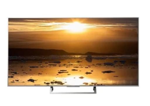 Sony 65 Inch 4K Ultra HD Smart TV 65X930E UHD TV@ Dell $1998 + $500 Dell promo card and $200 SD rebate + (possible Dell Cashback)