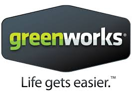 Greenworks Fall Sale