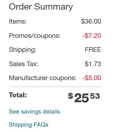 Stacking Coupons for La Roche-Posay Suncare at Walgreens $10.99 & Up