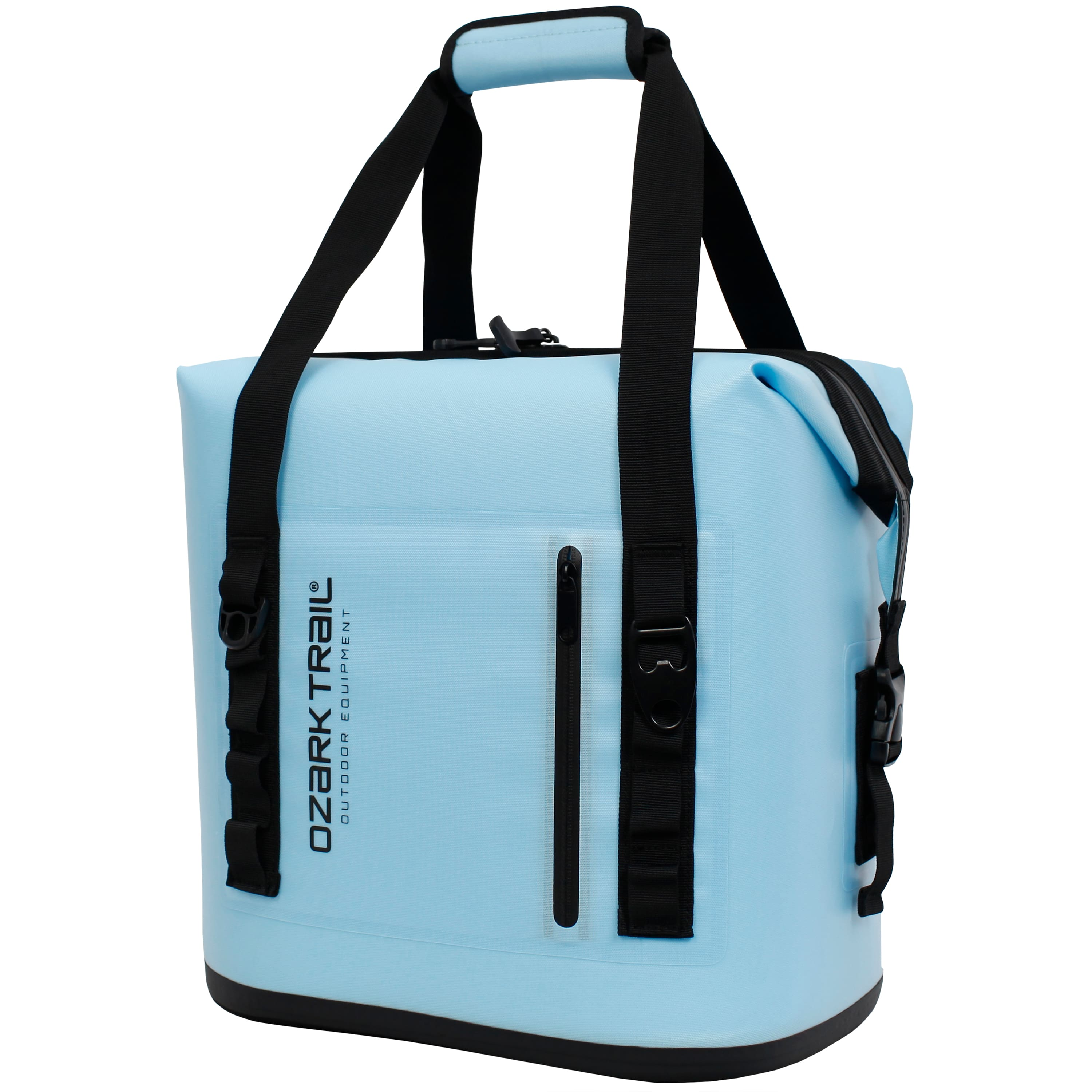 Ozark Trail 30 can coolers from Black Friday, Marked down to $20