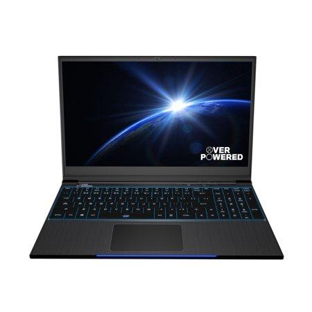 overpowered 15 laptop i7 8750h 144hz 16gb ram gtx 1060 6gb