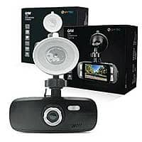 "Amazon Deal: Spy Tec G1W Dash Cam 2.7"" LCD Full HD 1080P @Amazon After LT Promo Code - $39.95"
