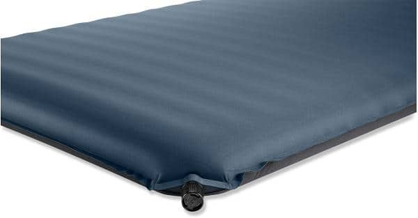 REI Camp Bed 2.5 Self-Inflating Pad / XL $69.83 (+20% off a/c / members only!) @ REI