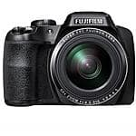 Fujifilm FinePix S9200 16 MP Digital Camera with 3.0-Inch LCD (Black) $169.95 fs @ amazon or adorama