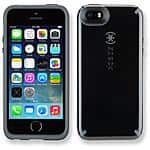 Speck CandyShell AMPED - iPhone 5/5s Case or Speck CandyShell Inked Case - iPhone 5/5s $5.93 @ REI