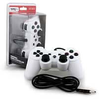 Meritline Deal: Komodo Wired USB Controller For PS3/PC , Model NXP3 282 (0034610-001) $5.99 ac / fs @ m