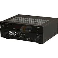 Newegg Deal: Yamaha RX-V775WA 7.2 Channel Network AV Receiver $449.95 +$2.99 s/h @ newegg