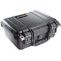 Amazon Deal: Pelican 1400 Case with Foam for Camera (Black) $49.99 fs @ amazon
