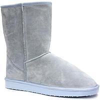 LAMO Fleece Boots - Women's - 2013 Closeout $  11.73 fs on orders over $  50 @ REIo