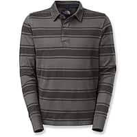 The North Face Wedgewood Polo Shirt - Men's - 2014 Closeout $  29.73 fs on orders over $  50 @ REIo / dod! a couple hours to go!