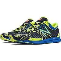 REI Deal: New Balance M1400 Road-Running Shoes - Men's - 2014 Closeout $29.73 fs to store option @ REIo