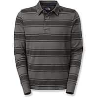 REI Deal: The North Face Wedgewood Polo Shirt - Men's - 2014 Closeout $16.73 fs on orders over $50 @ REIo