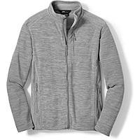 GoLite Flatiron Fleece Jacket - Men's - 2014 Closeout $  94.73 fs @ REIo / DOD!