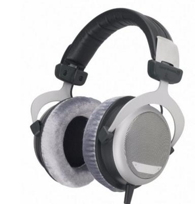 Beyerdynamic DT 880 Premium 600 OHM Headphones $199.99 fs @ fc