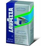 Lavazza Gran Filtro Decaffinated - Whole Bean Coffee, 1.1-Pound Bag $6.42 ac / fs w/S&S (@15%) @ amazon