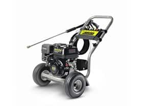 Karcher G 3200 OCT 2.5 GPM 3200 PSI 196cc Gas Power Pressure Washer, Pro Series $274.99 +$5 s/h @ woot