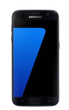 Samsung Galaxy S7 (G930FD, Dual-Sim 32GB GSM Unlocked, Carrier Branded) Smartphone $559.99 fs @ ds