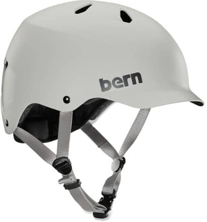 Bern Watts Bike Helmet $21.73 fs to store or on orders $50+ @ REI Outlet