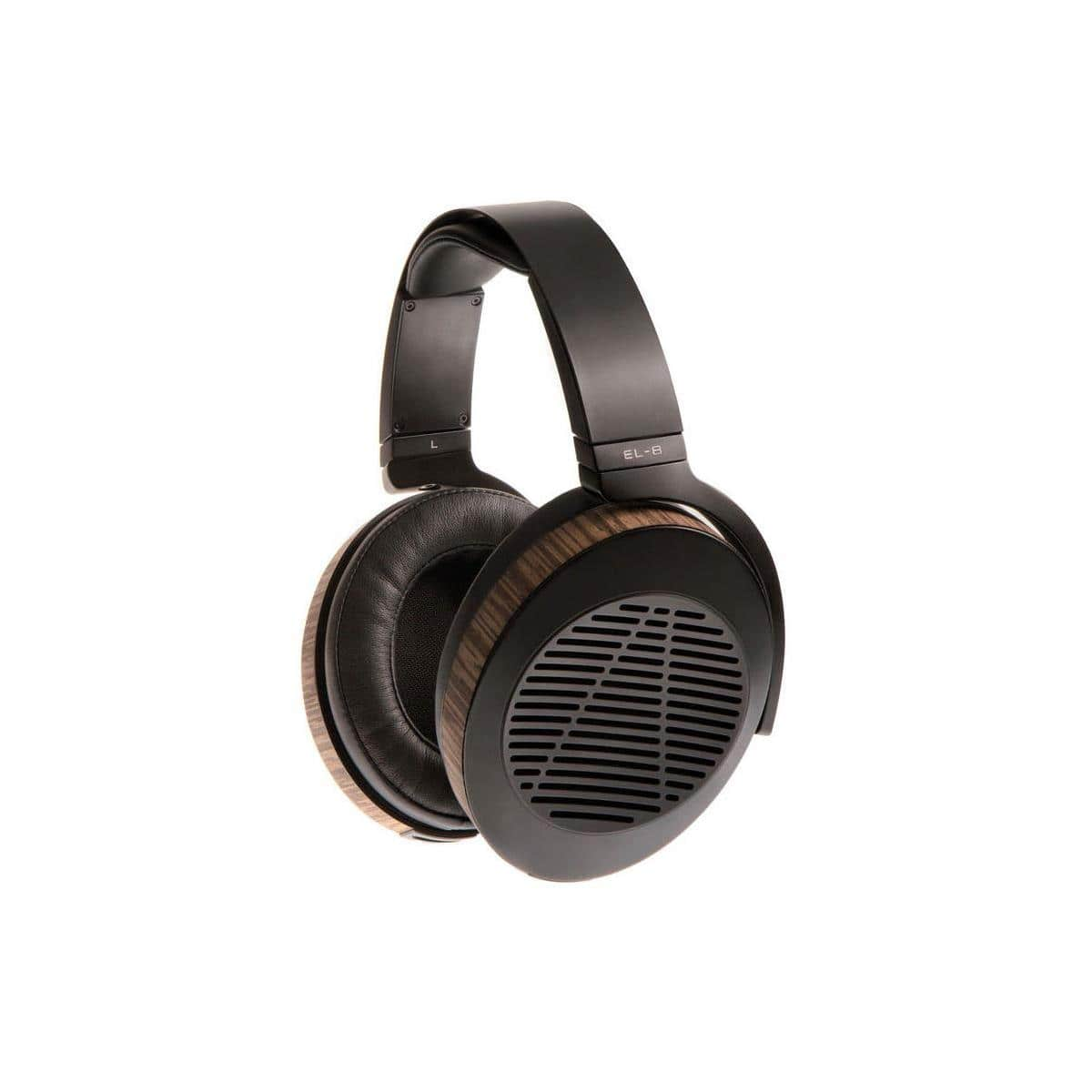 AUDEZE EL-8 Open Back Planar Magnetic Headphones with In-Line Mic and Standard Audio Cable $449.99 fs @ adorama