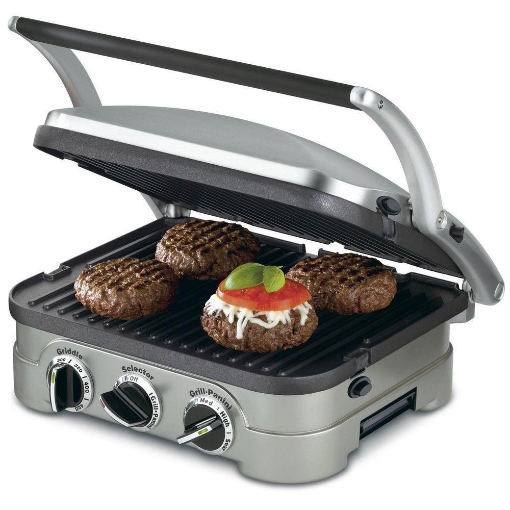 Uncategorized Cuisinart Kitchen Appliances cuisinart kitchen appliance deals new refurb grid 8n 5