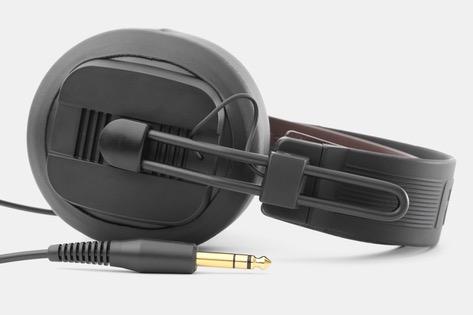 live ! Massdrop x Fostex T-X0 Planar Magnetic Headphones $149.99 fs (?!) @ md