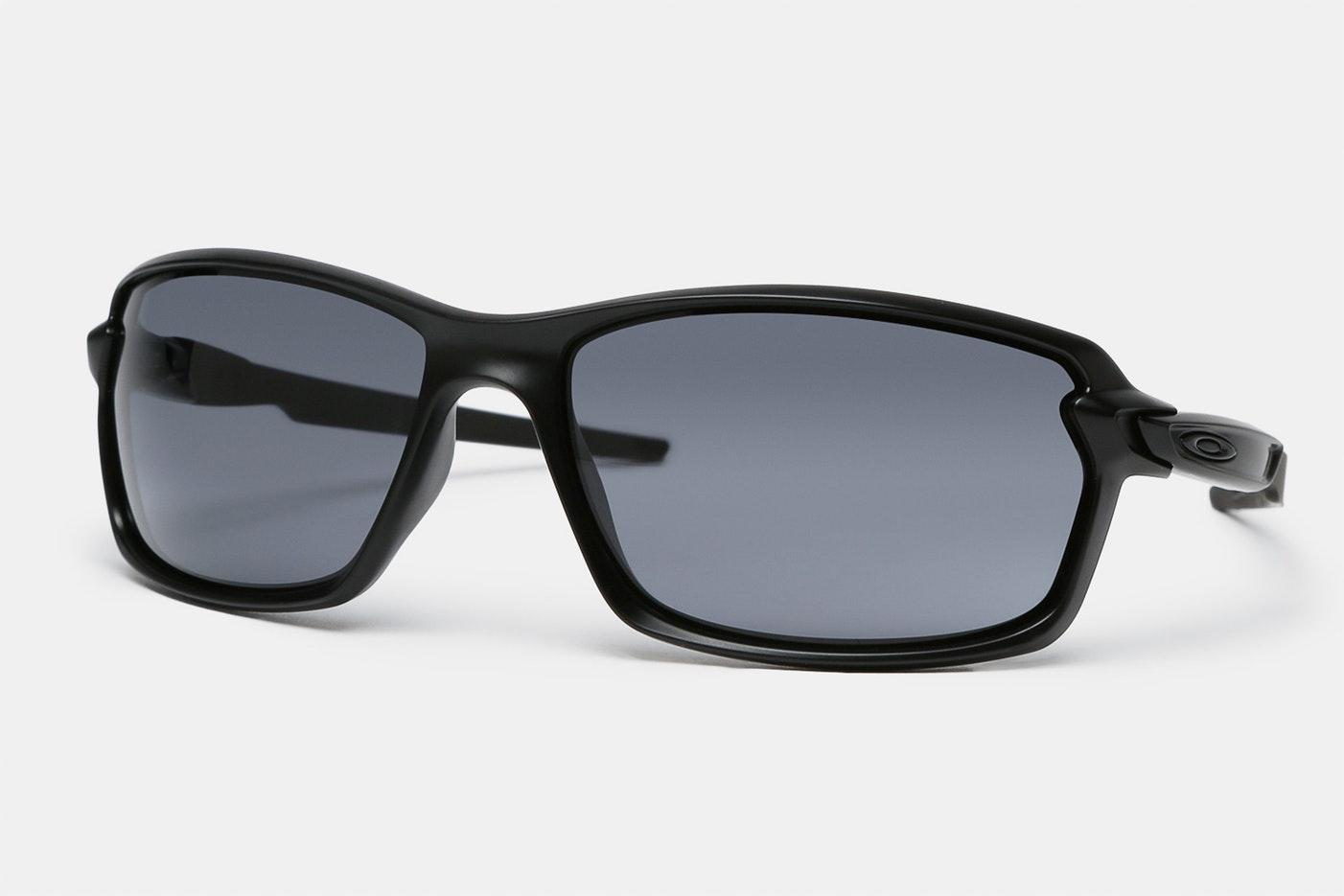 Oakley Carbon Shift Sunglasses $99.99 far @ md