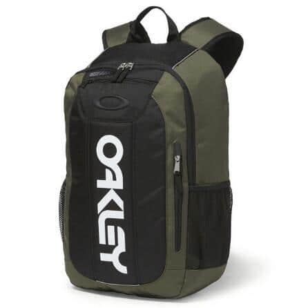 Oakley Enduro Backpacks: 20L $25 or 25L $32.50 fs w/code @ msg