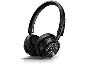 Philips Fidelio On-Ear Headphones $62.99 @ woot