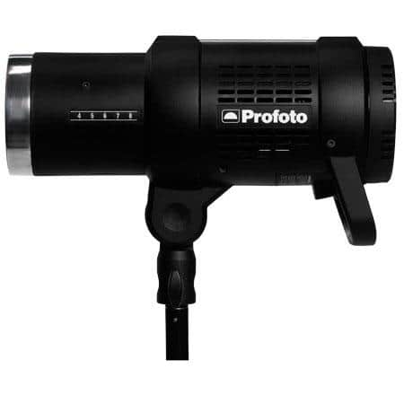 Profoto B1 500 AirTTL Battery-Powered Monolight Flash $1595.00 ar / fs @ adorama